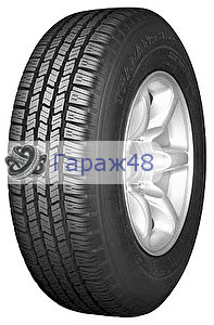 WestLake SL309 185/75 R16C 104/102R