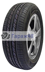 Rapid P309 175/65 R14 82H