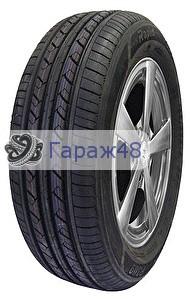Rapid P309 165/60 R14 75H