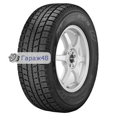 Toyo Observe GSi5 175/70 R13 82Q