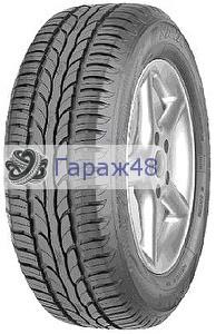 Sava Intensa HP 165/60 R14 75H