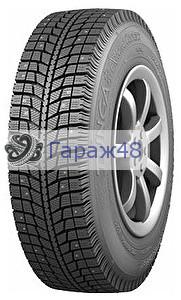 Tunga Extreme Contact 185/60 R14 82Q
