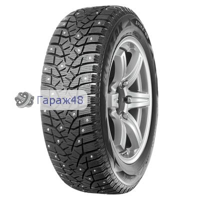 Bridgestone Blizzak Spike 02 175/65 R14 82T