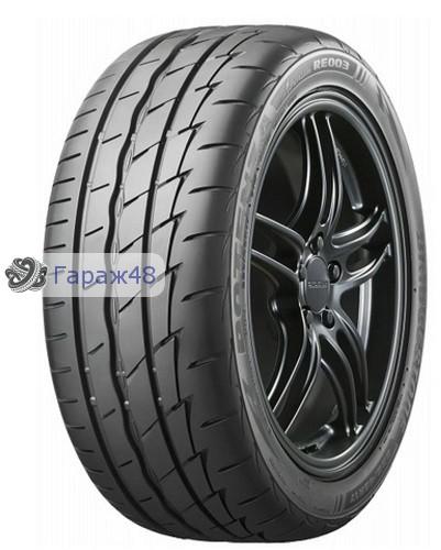 Bridgestone Potenza Adrenalin RE003 245/35 R19 93W