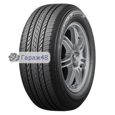 Bridgestone Ecopia EP850 235/50 R18 97V