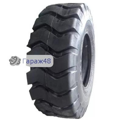 TopTrust L-3 New 17.5 R25