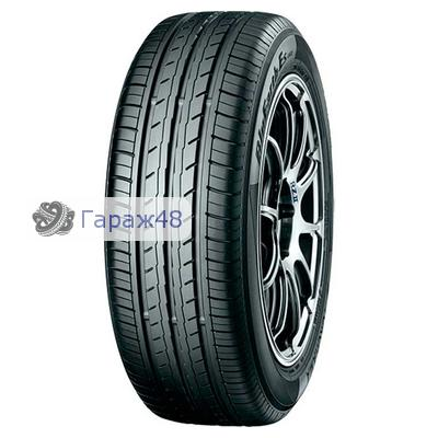 Yokohama BluEarth ES32 195/65 R15 91V
