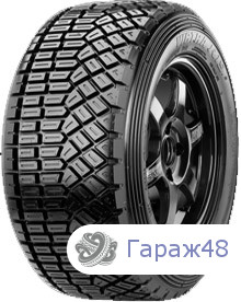 Maxxis  Victra R19 175/65 R14 82Q