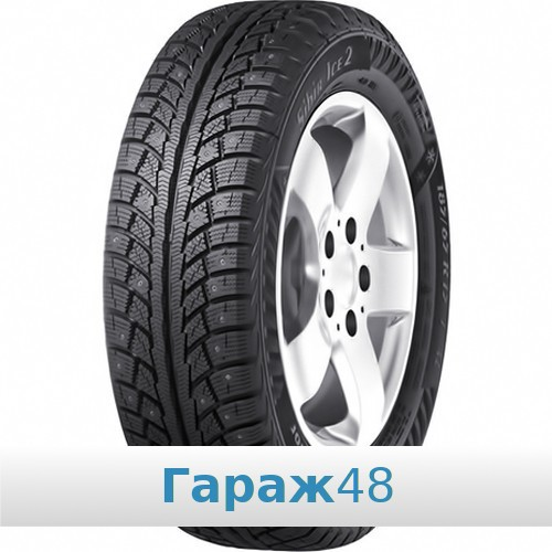 Matador MP-30 Sibir Ice 2 SUV 205/70 R15 96T