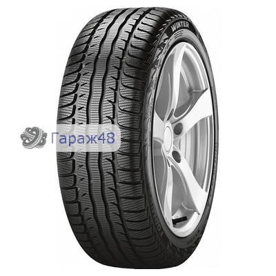 Pirelli Formula Winter 165/65 R14 79T