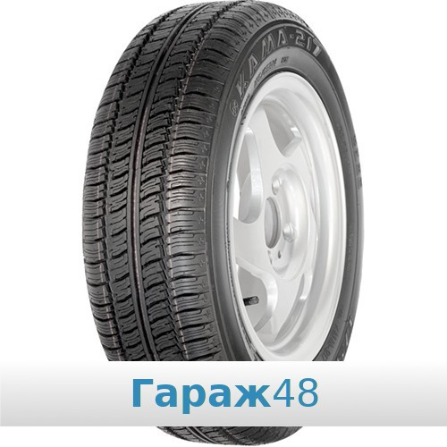 Kama 217 175/70 R13 82H