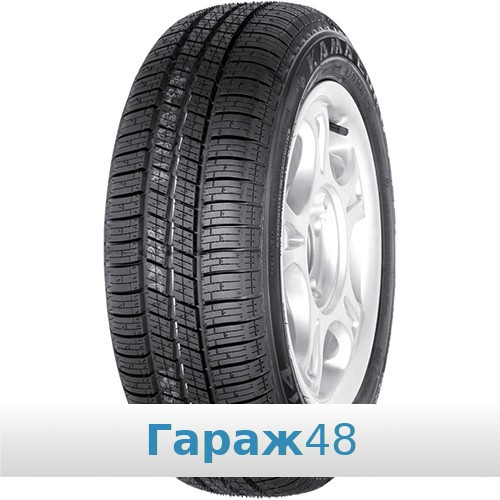 Kama Euro-224 175/70 R13 82T