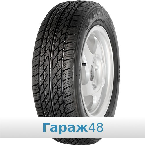 Kama 230 185/65 R14 86H