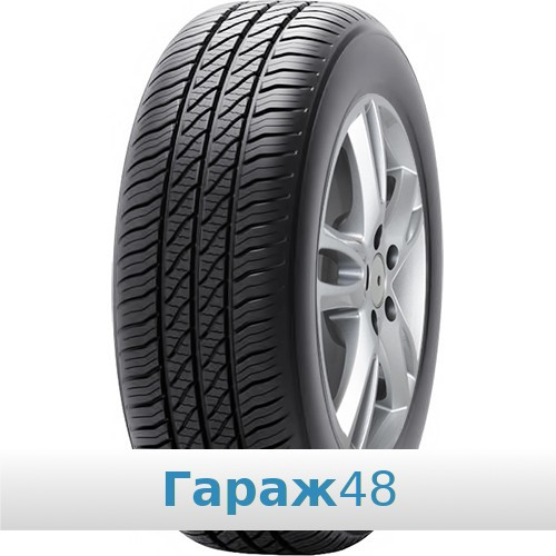 Kama 241 175/70 R13 82T