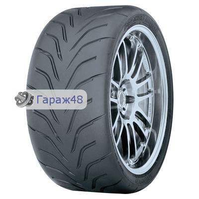 Toyo Proxes R888 245/35 R19 89Y
