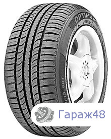 Hankook Optimo K715 165/70 R13 78T