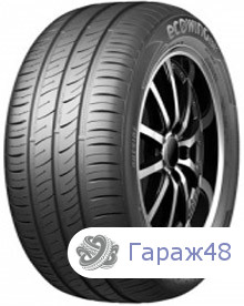 Kumho Ecowing KH27 165/60 R14 75H