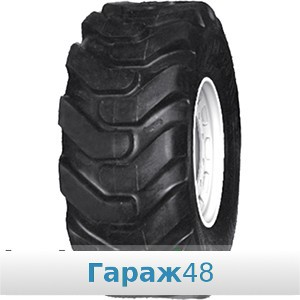 Voltyre Heavy DT-126 405/70 R20