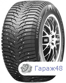 Kumho WinterCraft Ice WS31 SUV 235/60 R17 106T