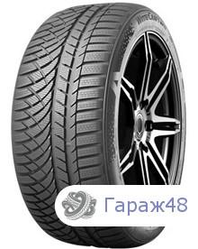 Kumho WinterCraft WS71 255/65 R17 114H
