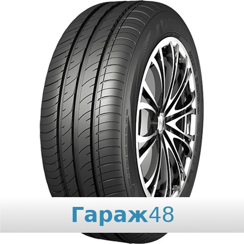 Nankang NA1 155/70 R13 75T