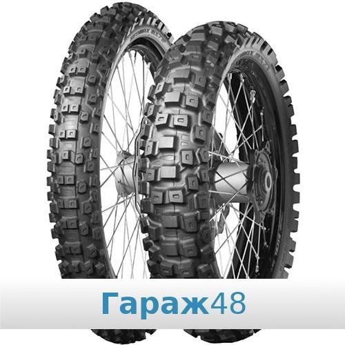 Dunlop Geomax MX71 70/100 R19 42M