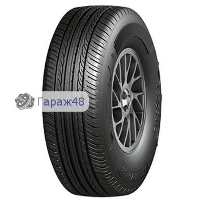 Compasal Roadwear 175/70 R13 82T