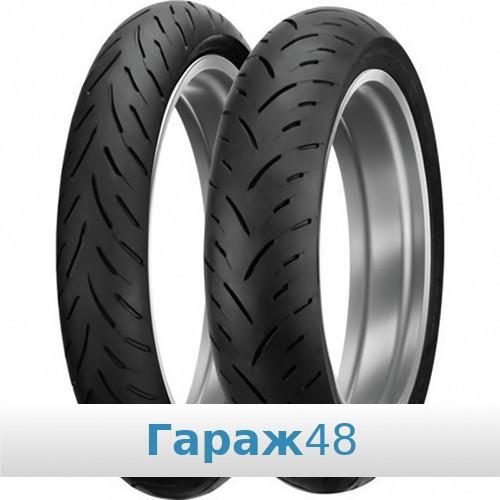 Dunlop SportMax GPR-300 140/60 R18 64H