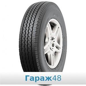 GT Radial ST668 7.5 R16 122/118 N