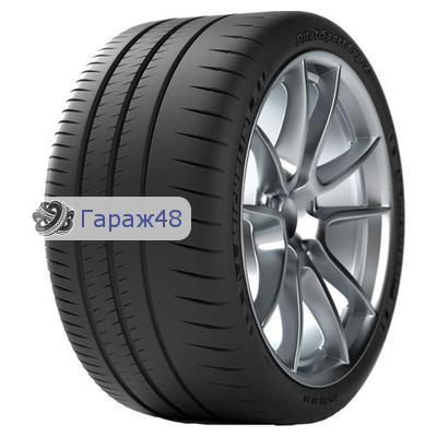 Michelin Pilot Sport Cup 2 245/35 R19 93Y