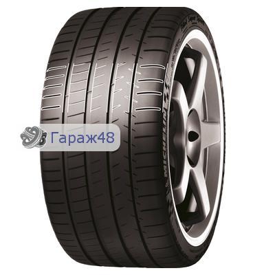 Michelin Pilot Super Sport 245/35 R19 89Y