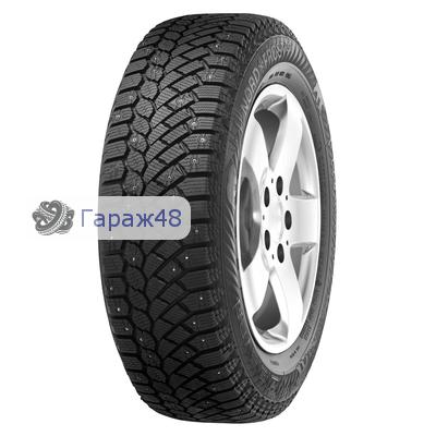 Gislaved Nord Frost 200 165/70 R13 83T