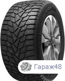 Dunlop SP Winter Ice 02 175/70 R13 82T