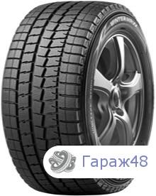 Dunlop Winter Maxx WM01 155/70 R13 75T