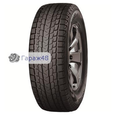 Michelin Alpin 3 185/70 R14 88T