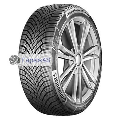 Continental ContiWinterContact TS860 155/70 R13 75T
