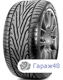 Maxxis Victra MA-Z3 235/50 R18 101W