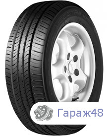 Maxxis Mecotra MP-10 175/70 R13 82H
