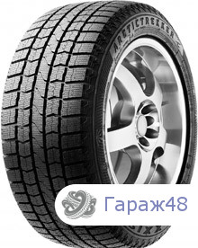 Maxxis Premitra Ice SP3 175/70 R13 82T