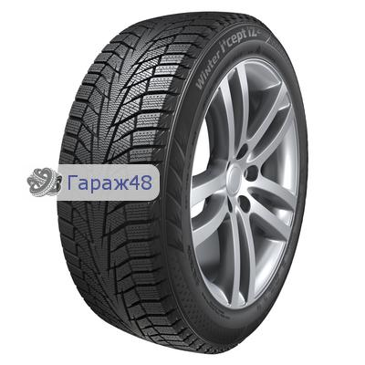 Hankook Winter i*Cept iZ 2 W616 245/50 R18 104T