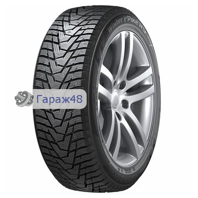 Hankook Winter i*Pike RS 2 W429 165/70 R13 79T