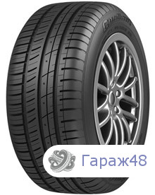 Cordiant Sport 2 PS501 175/70 R13 82T