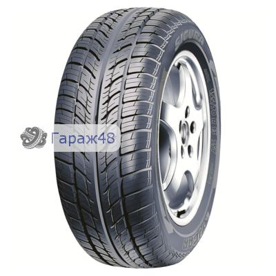 Tigar Sigura 135/80 R13 70T