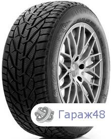 Tigar Winter 225/40 R18 92V