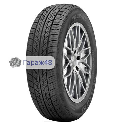 Tigar Touring 135/80 R13 70T