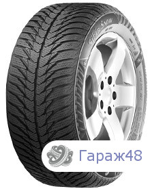 Matador MP-54 Sibir Snow 155/65 R13 73T