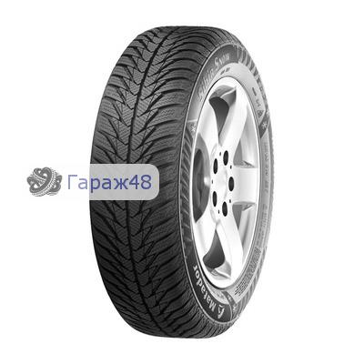 Matador MP-54 Sibir Snow 165/70 R13 79T
