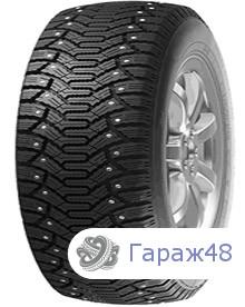 Tunga Nordway 185/65 R15 88Q