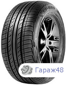 Sunfull SF688 175/65 R14 82T