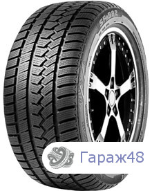 Sunfull SF982 155/65 R13 73T